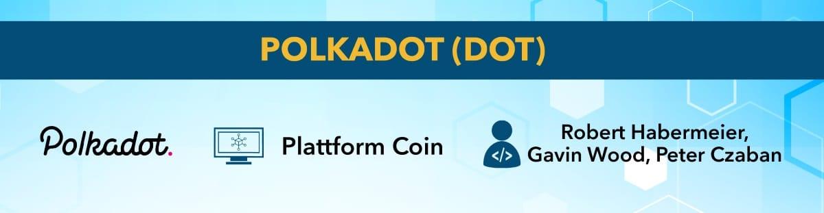 best cryptocurrency Poldakot
